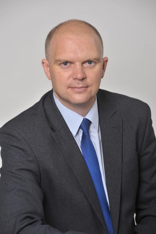 Квасов Александр Александрович