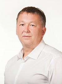 Донских Василий Петрович